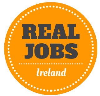 Real Jobs